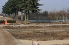 Budowa-placu-sprzedaży-1