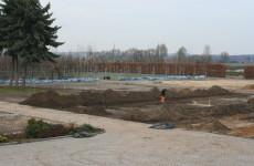 Budowa-placu-sprzedaży-2