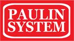 logo paulin